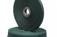 nonwoven cable wrapping tape