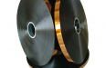 Polyimide Cable Tape
