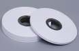 non woven cable wrapping tape