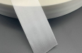 cable pp foam tape