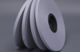 cable wrapping cpp tape