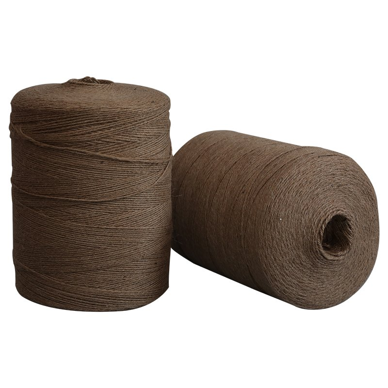 cable filling thread
