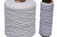 cable cotton yarn