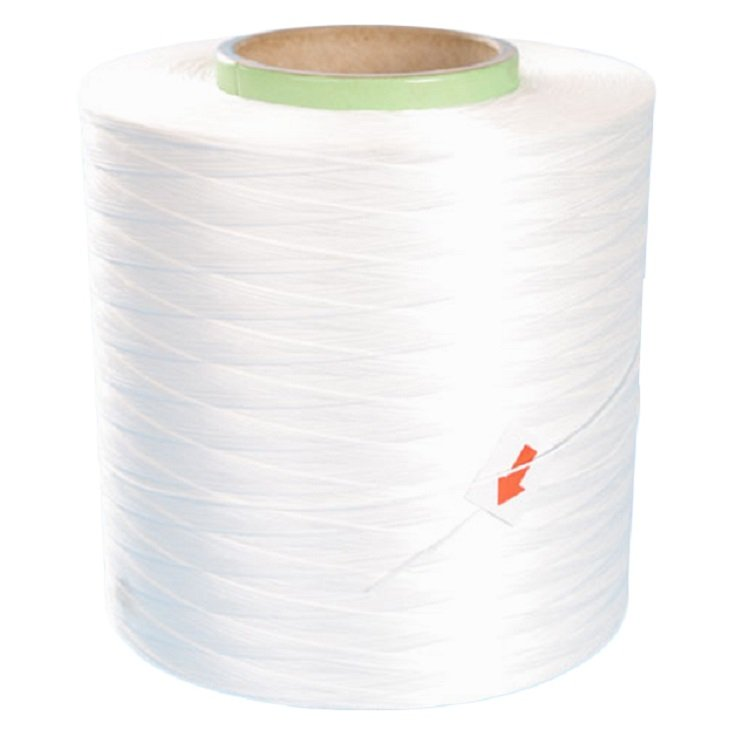 water blocking yarn for electric wire