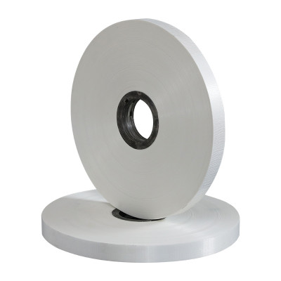 Cable Mica Tape