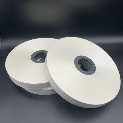 PP Foam cable tape