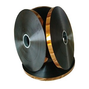 ptfe cable tape