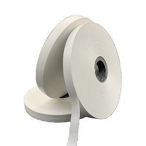 cable cpp tape